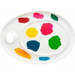 Kunststof speciaal-palet 572-219 | Ami