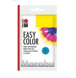 Easy color zakje 25 gr. | Marabu