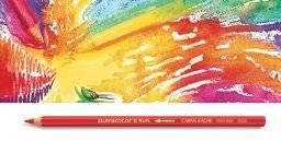 Supracolor aquarelpotloden | Caran dache