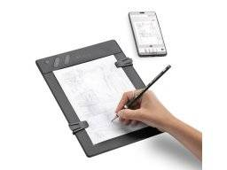 Repaper graphic tablet | Faber castell