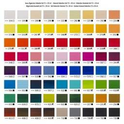 Amsterdam acrylset 72 kleuren | Talens
