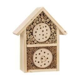 DIY insectenhotel pakket | Rayher