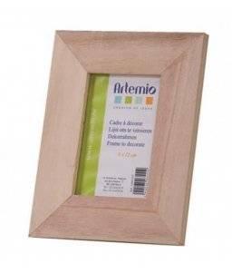 Fotolijst  rechthoek 14001193 | Artemio