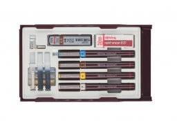 Collegeset 0699570   Rotring