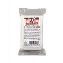 Fimo mixquick 100 gram | Staedtler