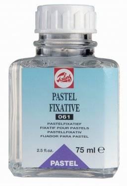 Pastel fixatief  061 | Talens