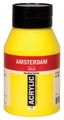 Amsterdam acrylverf 1000ml | Talens
