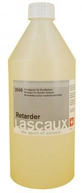 Retarder 2040 | Lascaux