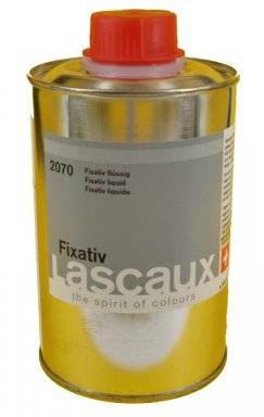 Acryl fixatief art 2070 | Lascaux