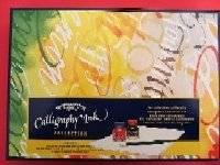 Calligraphy doos deluxe | Winsor & newton
