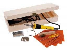 Brenn-peter werkbox 5027-02-08 | Hobbyring