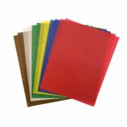 Vliegerpapier-transparantpapier | Marpa jansen