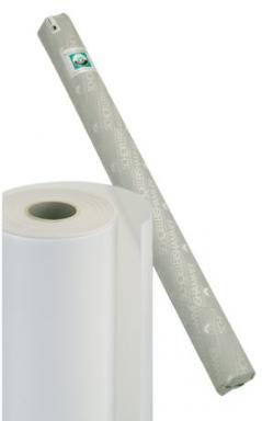 Kalkpapier op rol | Schoellershammer