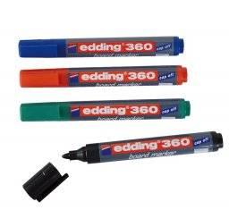 Whiteboardmarker 360 | Edding
