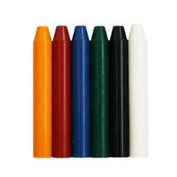 Set encausticstift 5358-01   Hobbyring