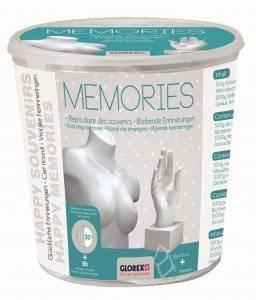 Memory kit  6.2704.011   Hobby time