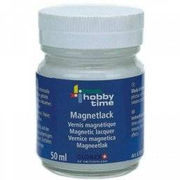 Magneetlak 3097-20