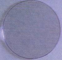 Plastic raamhanger rond 39802 gr