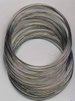 308-2002 armbandspiraal 10 mtr.