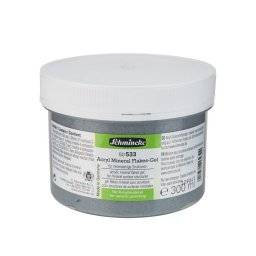 Mineral flakes 533 pot 250 ml | Schmincke