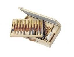 Pfeil gevulde houtenkoffer hsb25 | Pfeil