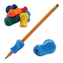 Pencilgrip | Kum