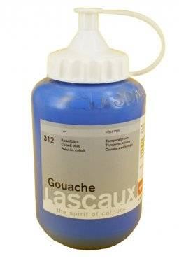 Gouache 500 ml. | Lascaux
