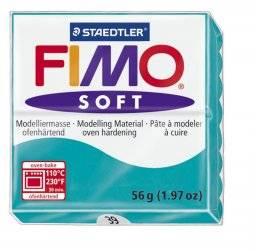 Fimo soft 58 gram | Staedtler