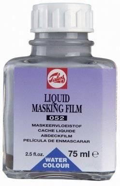 Masking film 052 75ml. | Talens