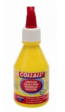 Houtlijm | Collall