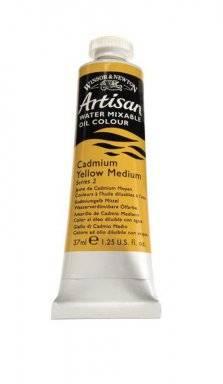 Artisan olieverf  37 ml. | Winsor & newton