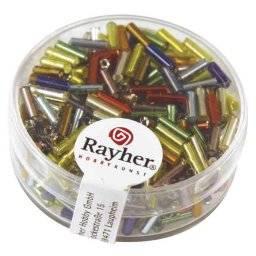 Staafkraaltjes 14-065   Rayher