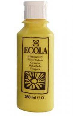 Ecola 250 ml. | Talens