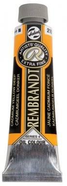 Rembrandt olieverf 40 ml. | Talens