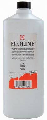 Ecoline 990ml | Talens