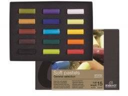 Rembrandt softpastels  33C15.5 | Talens