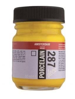 Amsterdam deco porcelain 50ml | Talens