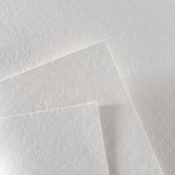 Montval aquarelpapier | Canson