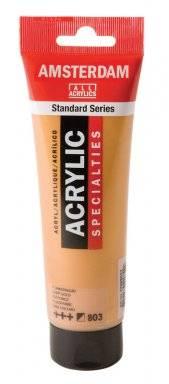 Amsterdam acryl 120ml specials | Talens