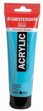 Amsterdam acrylverf 120 ml. | Talens