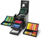 faber castell karlbox limited edition