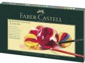 faber castell polychromos giftset